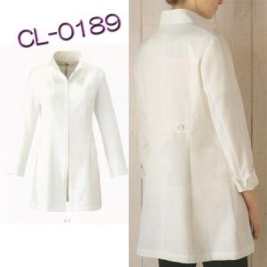 ユニフォーム コート 女性用 (CL-0189)|bright08