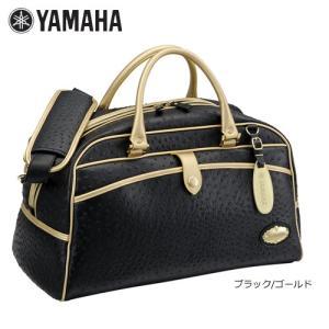 ヤマハ ボストンバッグ Y15BBMH1 [YAMAHA BOSTON BAG]|bright1ststage