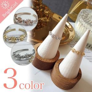 指輪 レディース キレカワ お洒落なデザイン 大人 ファッションリング 個性派 指輪 3色 リング  レディース 上品 シンプル エレガント 指輪 レディース |brightcosplay