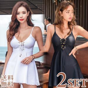 7db556fd484 item-shopping.c.yimg.jp/i/j/brightlele_19086