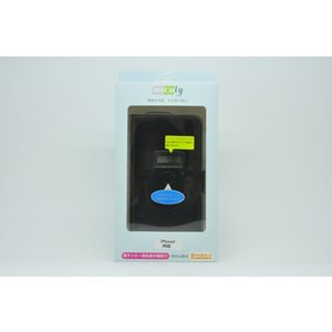 ノコリーnocoly搭載 iphone7レザーケース BI-IP7CSNO 028290 028306|brightonnetshop