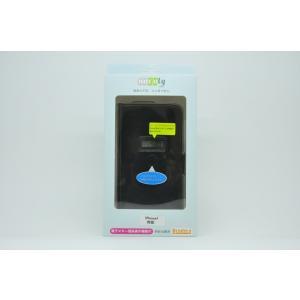 ノコリーnocoly搭載 iphone7PLUSレザーケース BI-IP7PCSNO 028313 028320|brightonnetshop