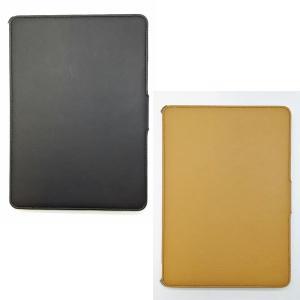 iPad Air2用レザースタンドケース BI-IPAD6FLSTD/BK(ブラック)   BI-IPAD6FLSTD/BR(ブラウン)|brightonnetshop