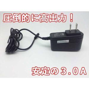 ラズベリーパイ超小型PC用ACアダプターBM−RBPIAC 028160
