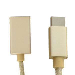 USB3.0 Cタイプ変換アダプター  BM-USBCHA|brightonnetshop