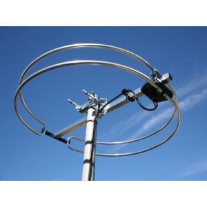 FMループアンテナ 高品質屋外RV FMアンテナ|brigshop
