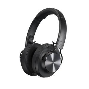 在庫限り!JVC HA-SD70BT ワイヤレスヘッドホン 高音質化技術 K2テクノロジー搭載/連続...