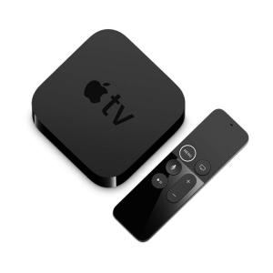 Apple TV 4K (32GB)|brigshop