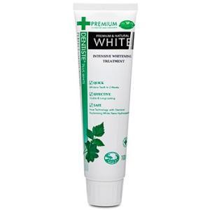 今話題の、歯科医療先進国ドイツのブランド朝起きてすぐKISSできるLOVE歯磨き「デンティス」。  ...