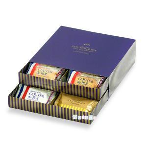 PS2 ガトーフェスタハラダ プレミアム・セレクション 専用手提げ袋付き