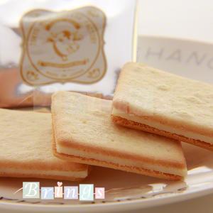 東京ミルクチーズ工場 蜂蜜&ゴルゴンゾーラ クッキー 10枚入 専用おみやげ袋(ショッパー)付き