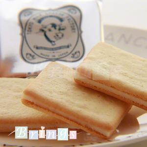 東京ミルクチーズ工場 ソルト&カマンベール クッキー 10枚入 専用おみやげ袋(ショッパー)付き