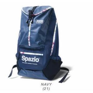 SPAZIO Massimo back pack バックパック [BG-0060]|bristo-futpasio