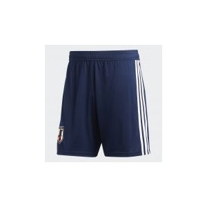 adidas 日本代表ホームレプリカショーツ [BR3638]|bristo-futpasio