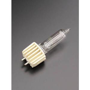 AL-HPL100V−500WC ソースフォー用 ハロゲンランプ|britone