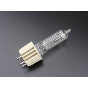 AL-HPL100V−750WC ソースフォー用 ハロゲンランプ|britone
