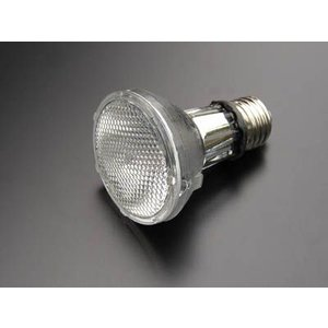 CDM-R 35W/830 PAR20 30° フィリップス コンパクトメタルハライドランプ (リフレタクタータイプ) britone 04