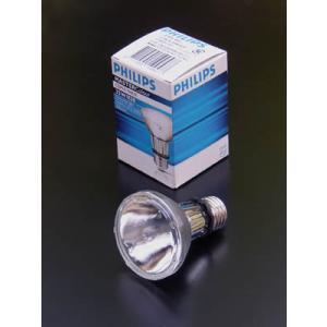 CDM-R 35W/942PAR20 10° フィリップス コンパクトメタルハライド CDM-R (リフレタクタータイプ)|britone