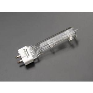 FCD100V500WB/L (冨士電球製) パナソニック JP100V500WB/G 同等品|britone