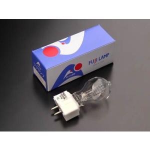 FCD100V-500WB/M  ハロゲンランプ 富士電球製