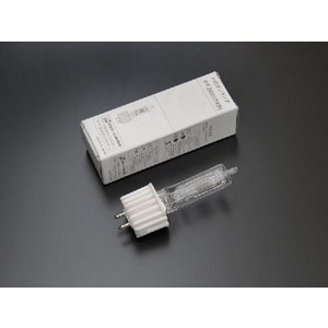 JCS100V575WCP/S ソースフォー用ハロゲンランプ 日本コーバン製(お取り寄せ品)|britone
