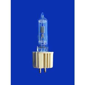 HPL100V−650WB ソースフォー用ハロゲンランプ ウシオ製10個入り(お取り寄せ品)|britone