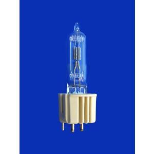 HPL100V−750WB  ソースフォー用ハロゲンランプ ウシオ製10個入り(お取り寄せ品)|britone