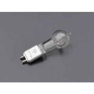 JCD100V-1000WC (ウシオ製) ハロゲンランプ 口金:G9.5 AL-JCD100V-1000WCL相当品(お取り寄せ品) |britone
