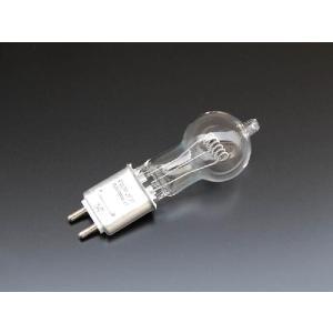 JCD100V-1000WC/Z 冨士 ハロゲンランプ 口金:G9.5 AL-JCD100V-1000WCL、JCD100V1000WC/G相当品|britone