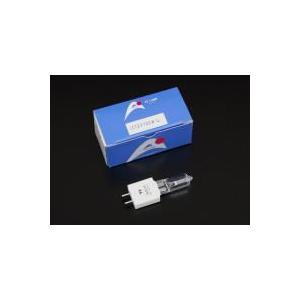 JCD100V-150WC/L ハロゲンランプ 富士電球製|britone