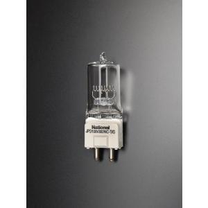 JCD100V300WB/T GYX9.5口金 冨士電球 ハロゲン電球 (お取り寄せ品)|britone