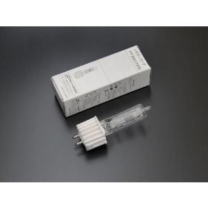 JCS100V500WBP/S ソースフォー用ハロゲンランプ 日本コーバン製(お取り寄せ品)|britone