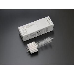 JCS100V500WCP/S ソースフォー用ハロゲンランプ 日本コーバン製(お取り寄せ品)|britone