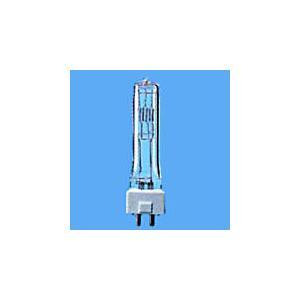 JPD100V1000WC/G パナソニック(ナショナル) バイポスト形(片口金形)GYX9.5口金 (お取り寄せ品)|britone
