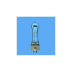 JPD100V1000WC/G-3 パナソニック(ナショナル) バイポスト形(片口金形)GYX9.5口金 (お取り寄せ品)|britone