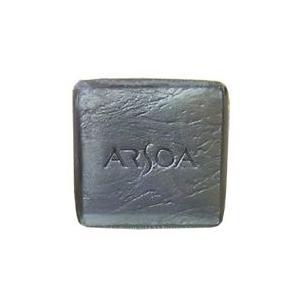ARSOA アルソア  クイーンシルバー(レフィル)135g
