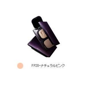 カバーマーク  フローレスフィット (リフィル) FP20−ナチュラルピンク broadstage