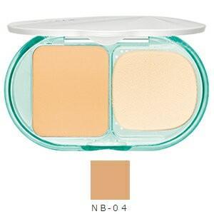 ノエビア レイセラ プロテクターUVファンデーション(リフィール) NB−04 broadstage