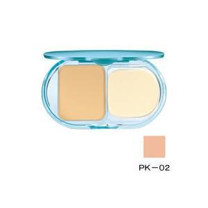 ノエビア レイセラ プロテクターUVファンデーション(リフィール)  PK02 broadstage