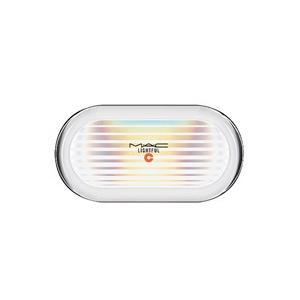 MAC ライトフル C+ SPF30 ファンデーション コンパクト|broadstage