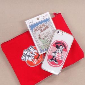 ワッペン ミッキー ミニー ヴィンテージ ディズニー アイロン シール かわいい 刺繍 キャラクター グッズ プレゼント 服|broderie01