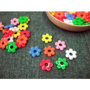 花はじきカラー50g