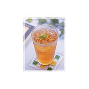 季節限定 ブルックス 水出し紅茶 ダージリン