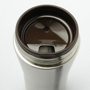 ブルックスオリジナル キャリーマグ 340ml [タンブラー 携帯用ボトルマグ ステンレス製真空二重構造 保温・保冷 BROOK'S BROOKS|brooks|05