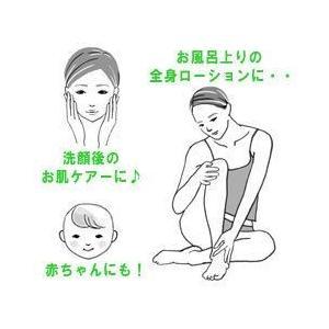 化粧水 全身用 モイストローション 150ml  ブルックス BROOK'S|brooks|02