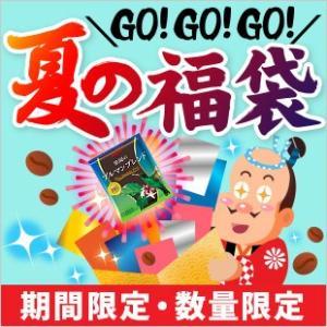 ブルックス 2017夏の福袋 数量限定 送料無料 ドリップバ...