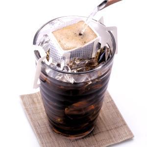 コーヒー 珈琲 ドリップバッグコーヒー ドリップコーヒー ドリップパックコーヒー 珈琲 深煎りアイスコーヒー120袋 ブルックス BROOK'S BROOKS|brooks|02