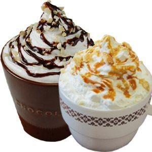 コーヒー ドリップバッグコーヒー ドリップコーヒー 珈琲 10g フレーバー コーヒー フレンチバニラ 40袋 ブルックス BROOK'S BROOKS brooks 03