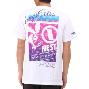 NORTONを運営しております株式会社ピートの別ブランド「NESTA BRAND(ネスタブランド)」...