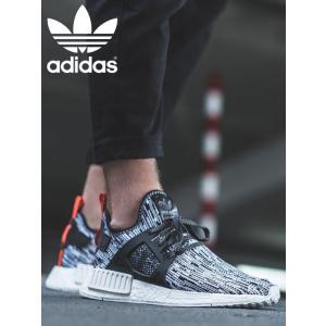 土日祝日も営業   adidas ORIGINALS NMD_XR1_PK Sneaker アディダ...